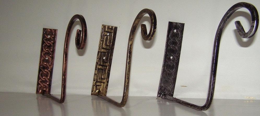 Крепление для балконных ящиков металлическое своими руками 50